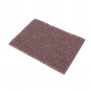 handpad bruin