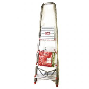 altrex ladder 4 treden
