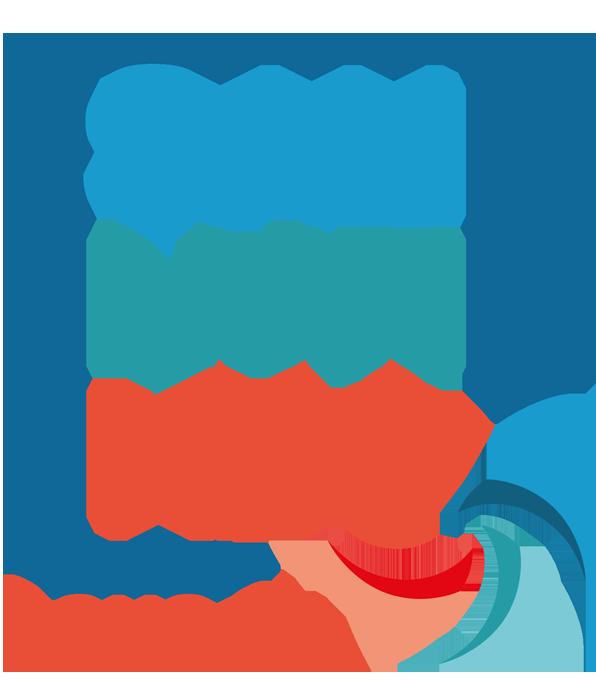 SanLynKro schoon